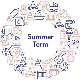 summer term